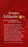 transAtlnticos