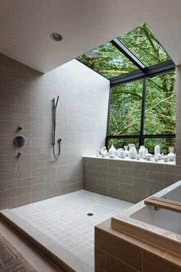 decoracion_hogar_baños_bonitos_ideas_lolalolailo_05