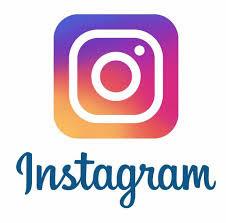 Ahora en Instagram, como @boleccionistas
