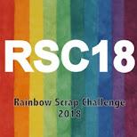 RSC2018