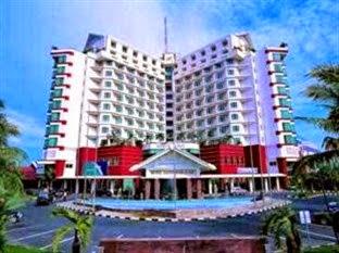 Harga Hotel Makassar - Sahid Jaya Makassar