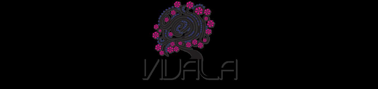 Vivala