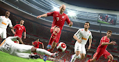 #15 Pro Evolution Soccer 2014 Wallpaper