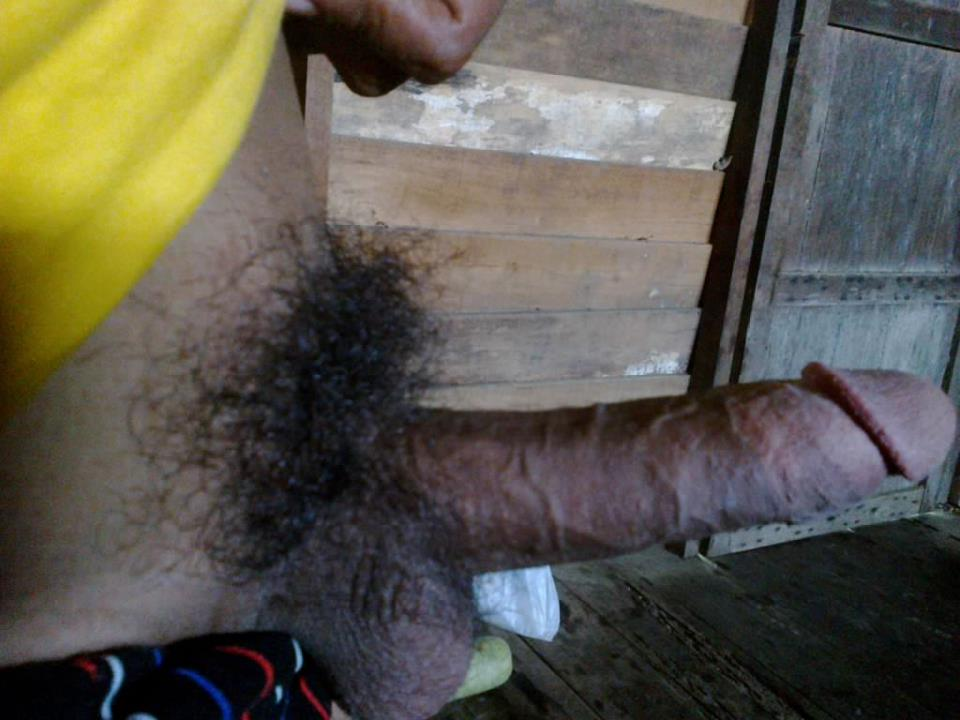 big dick shemale gallery