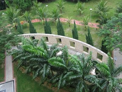Landscape Garden2