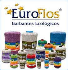Euro Fios