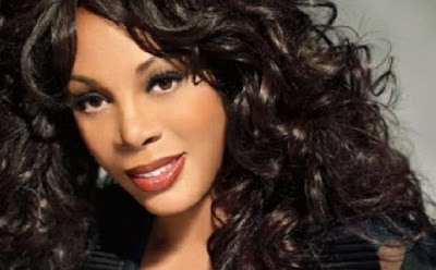 Donna Summer Dead Cancer Caused, Youtube Donna Summer, Donna Summer Songs, Donna Summer Image and Photo, Donna Summer died suffered from Breast Cancer. Donna Summer i feel love, last dance, hot stuff