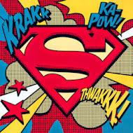 It's Super!