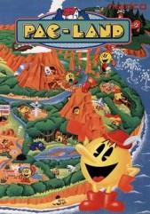 Va de Retro 5x04: Pac-Land