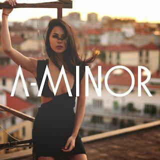 A-Minor 30 Min Mix