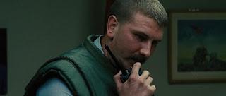 Argo (2012) Download Online Movie