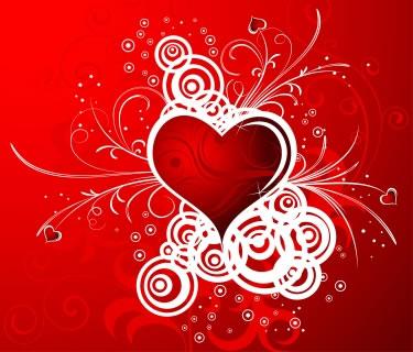 isso que e amor. lutar sempre pelo amor