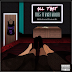"Audio:  The 5 ft Kacey Kahliel  ""All That"""