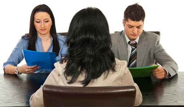 Những câu hỏi thường gặp khi đi phỏng vấn kế toán