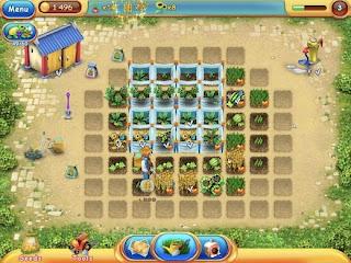 Virtual Farm 2 v1.24 Cracked-F4CG