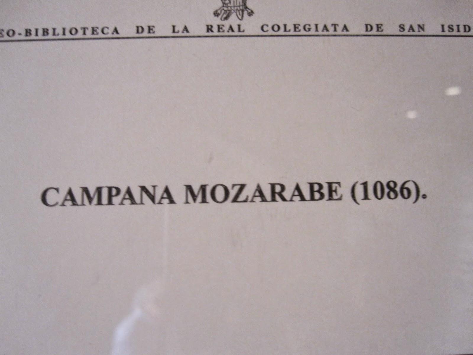 Mozarito Y El Camino Moz Rabe De Santiago Los Moz Rabes I