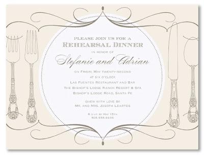 Wedding | The Night Before