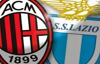 Milan-Lazio-pronostici-serie-a