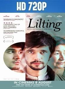 Lilting 720p Subtitulada 2014