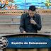 ESPÍRITO DO ENTUSIASMO - PASTOR LUCIANO ALVES