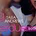 Book Blitz: Excerpt + Giveaway - Long Overdue by Tara Andrews