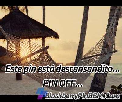 Imagenes para el blackberry bbm pin (Parte 2)