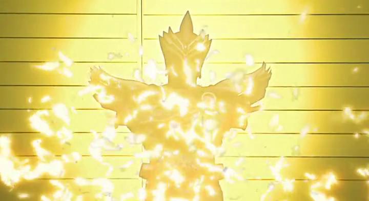 Kamen Rider Ryuki 27 Subtitle Indonesia