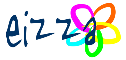 Blog de Eizza.com
