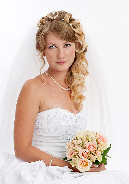 curly hair wedding hairstyles wedding hairstyles up