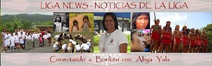 Noticias Comunitaria  /  Community  News  /  Nouvelles de la Communauté