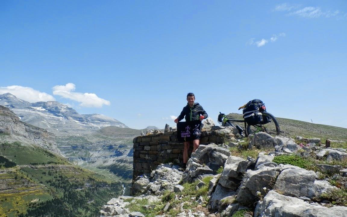 Vistas-desde-la-Sierra-de-Cutas-Valle-de-Ordesa-Aragón
