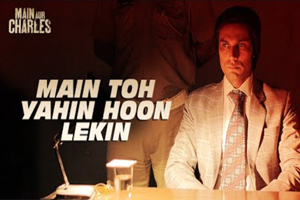 Main To Yahin Hu Lekin