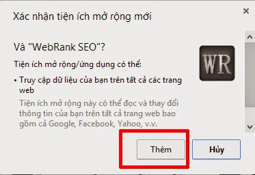 2 công cụ cần biết cho dân thiết kế Website và người dùng Internet