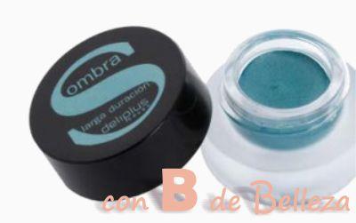 Sombra crema Deliplus