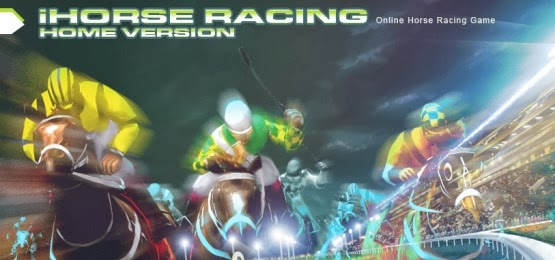 iHorse Racing 2.03 Apk Direct Link By Gamemiracle
