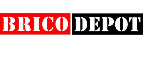 Ofertas de empleo en brico depot comercios de bricolaje - Banco de trabajo brico depot ...
