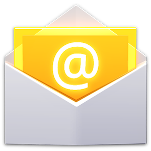 EMail for Android