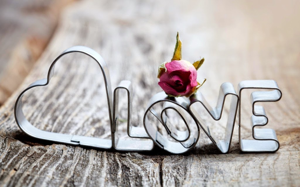 cute-Love-wallpapers