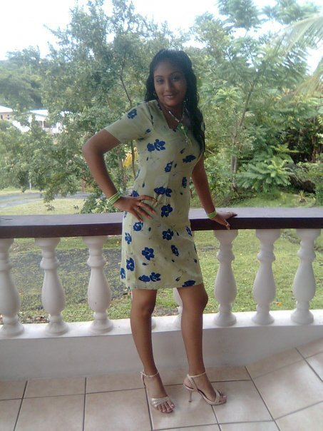 dating girls in colombo Dating service and matchmaking for single women in sri lanka women seeking men in sri lanka  sri lanka, colombo send a message.