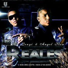 DESCARGA MR LONYI ANGEL FLOW LOS REALES DIME QUIEN