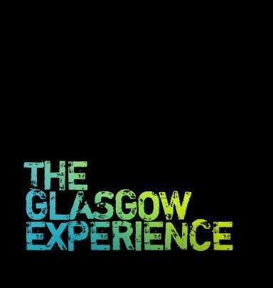 The Glasgow Experience - Boucer Bounce Backs (Featured Article)