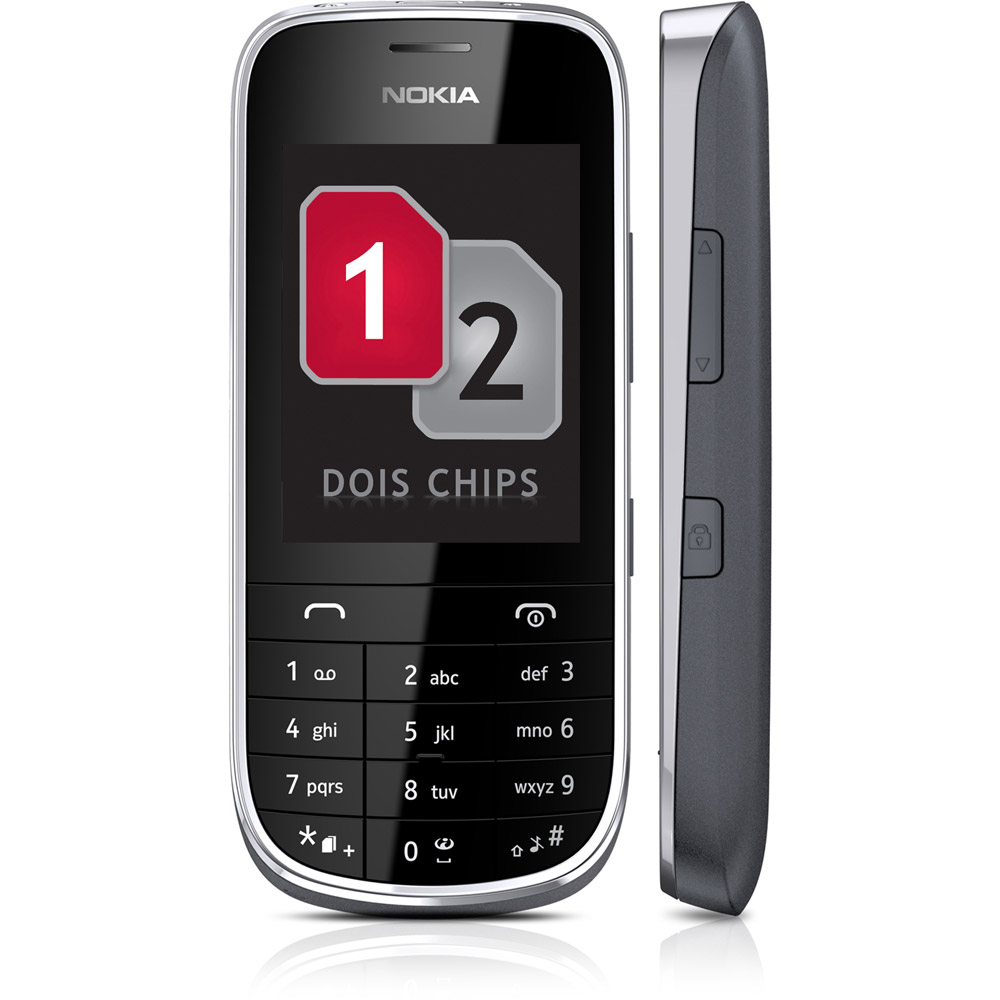 Baixar Musicas Gratis No Celular Nokia Lumia 710