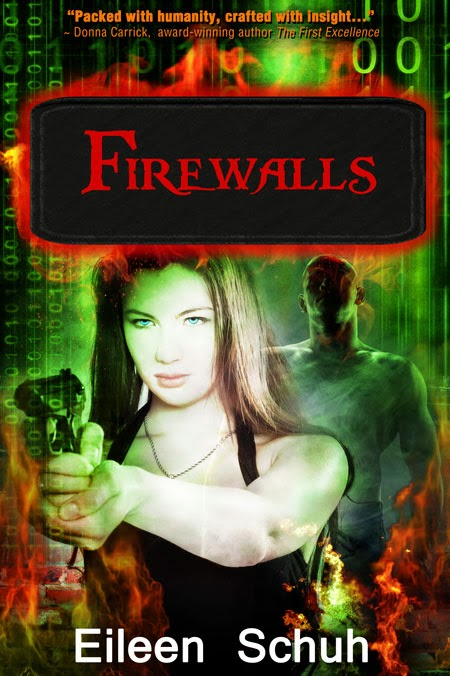 http://www.amazon.com/Firewalls-BackTracker-Book-Eileen-Schuh-ebook/dp/B00G7BBCGC/ref=asap_bc?ie=UTF8