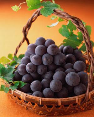 thuoc+tri+mun+do+3 Phương pháp trị mụn cho da bằng trái cây thiên nhiên