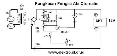 Image Result For Alat Pengisi Magnet