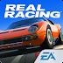 لعبة Real Racing 3 v2.6.2 [Mod Money+Cars] APK