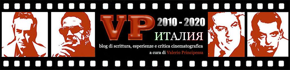 VP-Italia