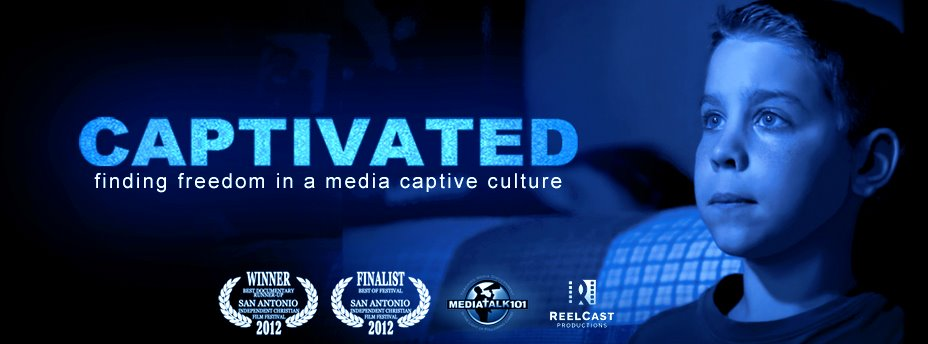 Image result for captivated dvd