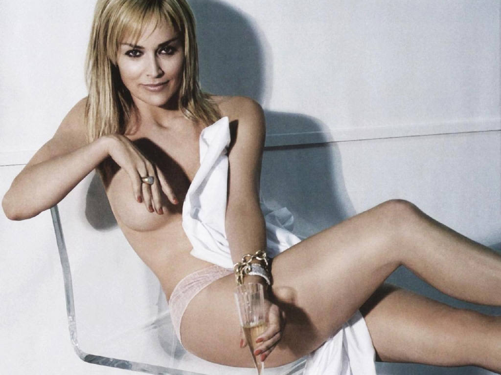 Sharon Stone Xxx Pics Cool xxx my lonely: hollywood hot actress sharon stone