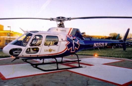 Mosby%2BAir%2BMethods%2Bhelicopter.jpg